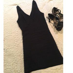 Express - Bandage style dress